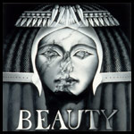 Randies - Beauty Poster