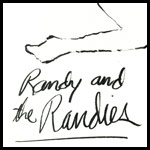 Randies by Moe, 1979